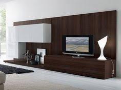 wohnzimmer renovieren moderne wohnzimmer beispiel moderne einrichtungsideen wohnzimmer