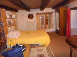 chambre d hote lapoutroie chambre avec petit déjeuner dans ancienne ferme en pleine nature