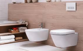 panelled bathroom ideas bathroom bidet how to use best bathroom decoration