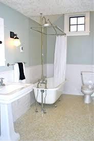 tile bathroom designs tags tile bathroom design porcelain tile