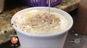 mudslingers offers unique coffee fast at north side drive thru