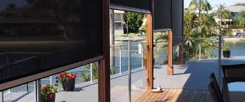 Track Guided Outdoor Blinds Www Auszip Com Sg Img Paths Assets Images Slidesho