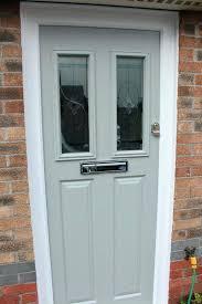Buy Exterior Doors Tudor Style Doors Buy Endurance Composite Doors Through Our