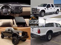 used ford work trucks for sale 8 top used trucks for sale houston reliable used work truck
