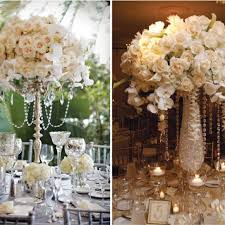 White Rose Centerpieces For Weddings by 64 Best Flowers U0026 Decor Images On Pinterest Dream Wedding