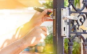 comment ouvrir une serrure de porte de chambre ouvrir une porte fermée à clé tel 09 70 24 84 18 un