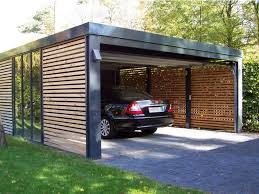 creating a minimalist carport designs for your home mybktouch com