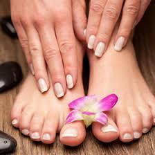 nail salon 32257 of jacksonville fl nail city of mandarin