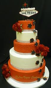 las vegas custom cakes wedding cake las vegas nv weddingwire