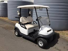 club car 2015 club car precedent 48v electric ingolf