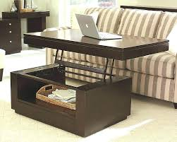 lift up coffee table mechanism with spring assist coffee table lift mechanism lift up top coffee table lifting frame
