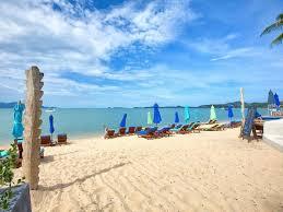 best price on eden beach bungalows in samui reviews
