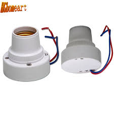 socket motion sensor aliexpress 1pcs ac110v 220v pir infrared