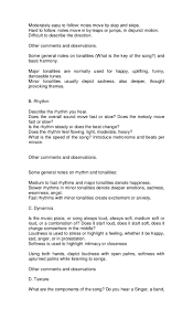 Case Management Resume Samples Hs Music Song Writing Curriculum