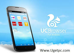 free browser apk uc browser apk free cracksoftpc software and android
