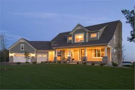 two story country house plans captivating single story country house plans a home concept open