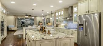 model homes interior the 2017 parade of homes opens feb 18 with 129 model homes on