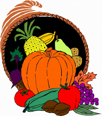 free printable school thanksgiving bookmarks teachers and students
