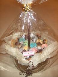 bereavement gift baskets bereavement gift baskets s free shipping alaska for christmas next