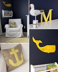 nautical theme room 75 best nautical themed nursery toddler room images on pinterest