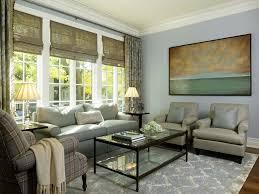 Chicago Interior Design Jeannie Balsam Interiors