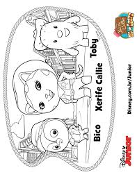 coloring pages nick jr at itgod me