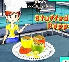 jeux de cuisine jeux de cuisine de gratuit luxe stock cours de cuisine en ligne