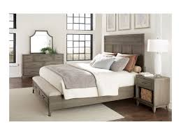 riverside bedroom furniture riverside furniture vogue king bedroom group 5 hudson s furniture