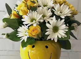 how to send flowers to someone send flowers to someone inspirational lincoln florist garcinia