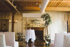 small wedding venues small wedding venues toronto memorable wedding planning