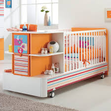 transformable furniture what type of a baby bed to choose home interior design kitchen