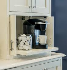 kitchen solution ideas from a professional kitchen designer