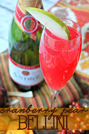 holiday champagne cocktails fall champagne cocktails with andre champagne epicwithandre ya