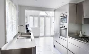 Ottawa Kitchen Cabinets Kitchen Stainless Steel Cabinets Ebay Stainless Steel Kitchen