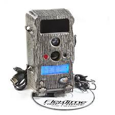 wildgame innovations lights out wildgame innovations blade x6 lightsout trail camera 6mp 637864