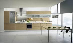 kitchen 2017 kitchen furniture 2017 kitchen trends 2017 kitchens