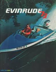 photos evinrude 1973 full catalog view here