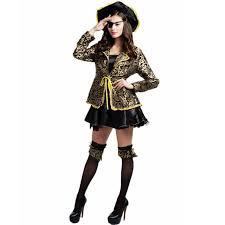 pirate costume woman plus size halloween costumes for women