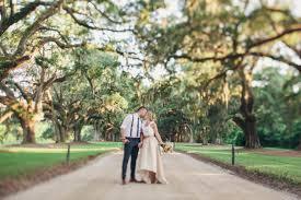 charleston wedding photographers charleston wedding photography richard bell photography