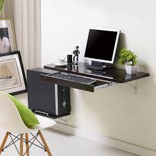 Desktop Computer Desk Simple Home Desktop Computer Desk Simple Small Apartment New Space