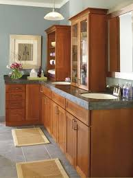 bathroom vanities scottsdale az shaker style bathroom cabinets by