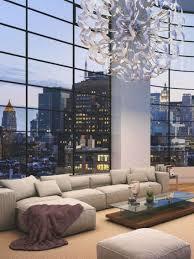 dormer windows high ceilings and window on pinterest idolza