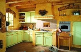 cuisine haut de gamme pas cher cuisine haut de gamme pas cher formidable cuisine amenagee pas chere