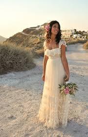 tenue tã moin mariage femme la robe de mariée empire vraie ou fausse amie mademoiselle