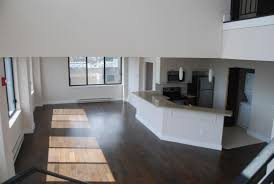 3 bedroom apartments nj bedrooms amazing 3 bedroom apartments in nj designs and colors