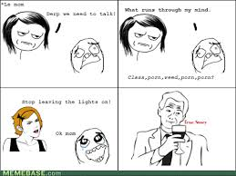 Memes Rage - internet memes rage comics all the better to conceal my