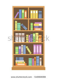 Elegant Bookcases Bookcase Stock Images Royalty Free Images U0026 Vectors Shutterstock