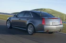 2012 cadillac cts v price cadillac cts v luxury sedan india launch in 2012 specifications
