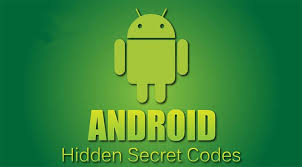 android secret codes top android secret codes appslova