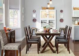Dining Room Furniture Ct Elliven Studio Introducing The Canvas Home And Dining Collection